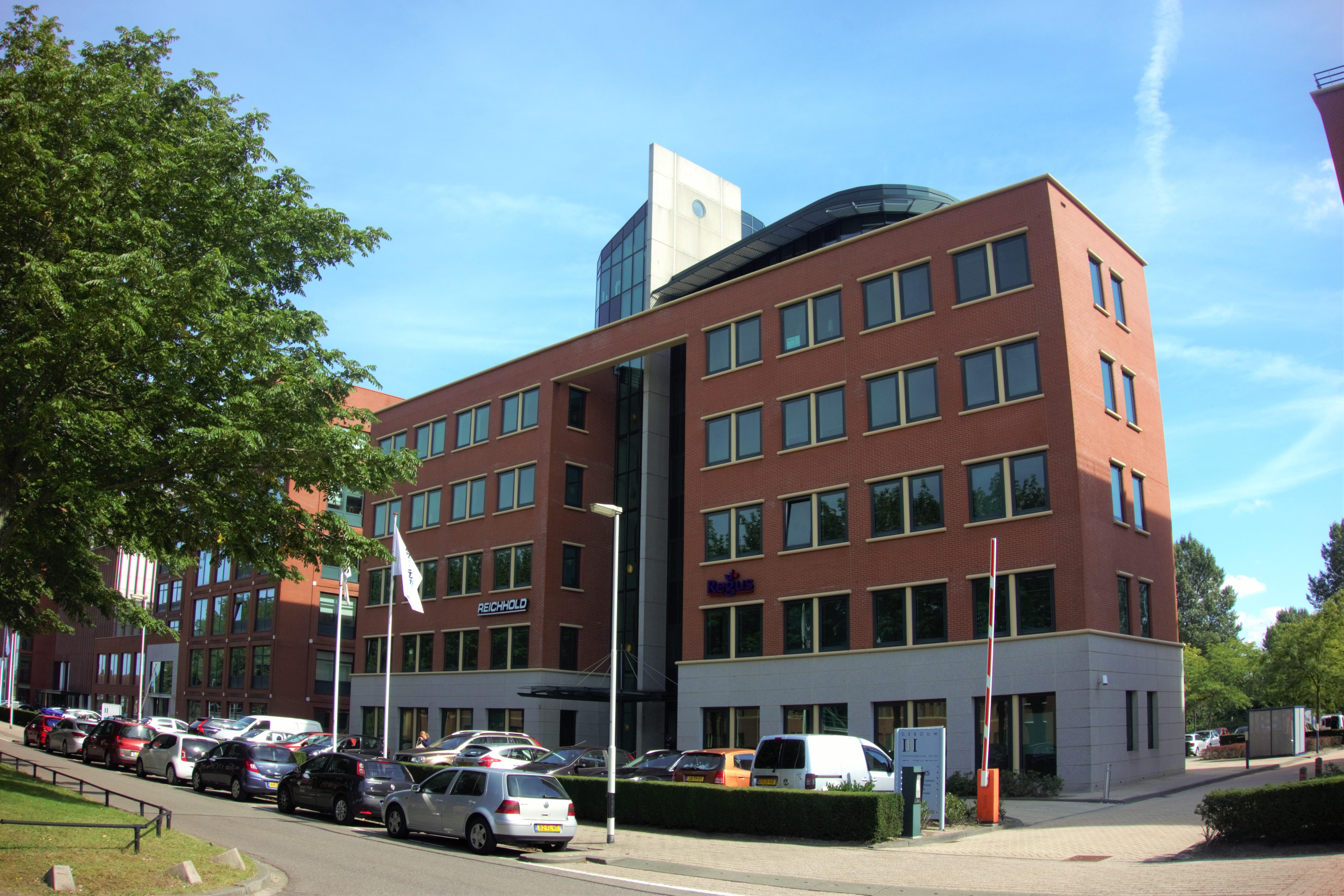 foto-locatie-kantoor-Rotterdam-46